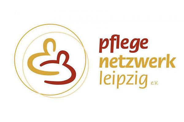 Pflegenetzwerk Leipzig Logo